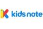키즈노트 logo