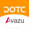 Avazu Korea logo