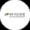 DS자산운용 logo
