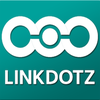 링크닷츠 logo
