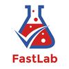 패스트랩 logo