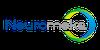 뉴로메카(neuromeka) logo