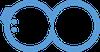눈사람이노베이션 logo
