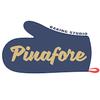 (주)삼공일 - 피나포레 logo