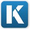 케이스타트업 logo