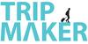 TRIPMAKER logo