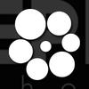 사이코플럭스 엔터테인먼트 logo