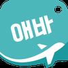 아이디브(IDVE) logo