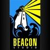 비컨 스튜디오 logo