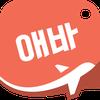 아이디브 logo