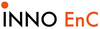 INNO EnC logo