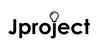 제이프로젝트(Jproject) logo