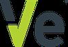 Ve Korea logo