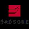 래드손 logo