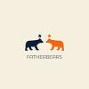 파더베어스 logo