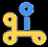 아이고고 logo