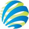커브서프 logo