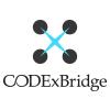 코덱스브리지 logo