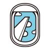여행대학 logo