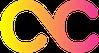 커뮤니케이션앤컬쳐 logo