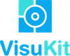 비스킷 logo