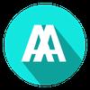 어셈블 마켓 logo