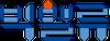 주식회사 빅밸류 logo