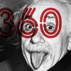 360퍼스펙티브 logo