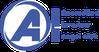 AI엔젤클럽 logo