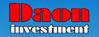 다온인베스트먼트 logo