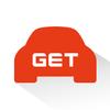 겟차 logo