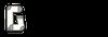 그레이삭스 logo