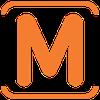 모픽 logo