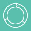 오셰어하우스 logo