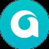 에어데스크 logo