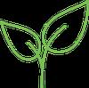 메디케이시스템 logo