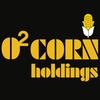 오투콘홀딩스 logo