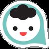 모두의지도 logo