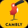 캠블리 logo