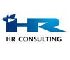 HR컨설팅(주) logo