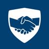 브릿지벤처스 logo