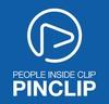 핀클립 logo