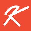 케이플레닛 logo