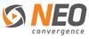 네오컨버전스 logo