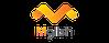 ㈜엠글리쉬 logo