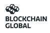 (주)블록체인글로벌 logo