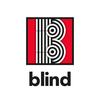 팀블라인드 logo