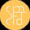 달꿈(dalkkum) logo