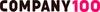 컴퍼니원헌드레드 logo