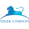 타이거컴퍼니(Tiger Company) logo